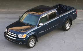 Most Comfortable Pickup Truck The Most Underrated Cheap Truck Right Now A First Gen Toyota Tundra