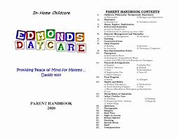 non medical home care business plan template care home care plans templates fresh business plan for home care