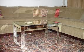 Gold Coffee Table Tray by Coffee Tables Coffee Table Tray Ideas Stunning Mirrored Coffee