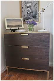 besta nightstand best besta nightstand for your ikea besta hack floating