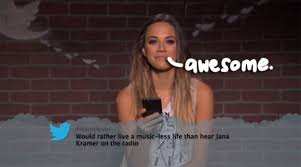 jana kramer news and photos perez hilton