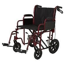 bariatric transport chair medline industries inc