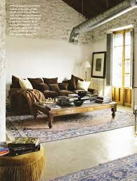 home designer software top ten reviews youtube home designer suite how to become an interior decorator about tips to become an interior stylist stylists style photoshoots
