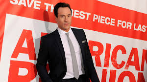 Holmes On Homes Cancelled by Chris Klein Opens Up About His Battle With Alcohol Katie Holmes