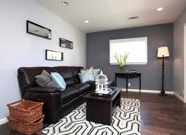 home design 34 rare burgundy living room color schemes picture