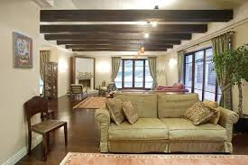 Paint Colors For Living Room Walls With Brown Furniture Matching Interior Design Colors Floor Finish Ceiling And Wall