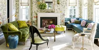 ashley whittaker a charming weekend home designed by ashley whitaker