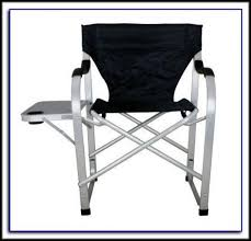 Folding Camping Chairs With Canopy Heavy Duty Folding Chairs With Canopy Chair Home Furniture