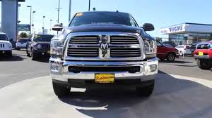 Dodge 3500 Truck Colors - 2016 dodge ram 3500 big horn granite crystal metallic gg121984