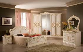 all good values of italian bedroom furniture