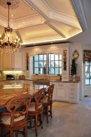 Kitchen By Design by 251 Best Dream Kitchens Images On Pinterest Dream Kitchens Home