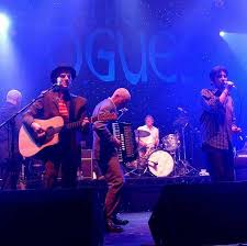 fairytale of new york how the pogues and kirsty maccoll made one