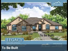 Majestic Homes Floor Plans 100 Majestic Homes Floor Plans Majestic Looking Home House