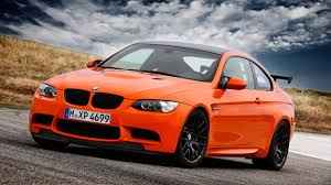 first bmw m3 best 3 series bmws ever picking the 7 greatest editions