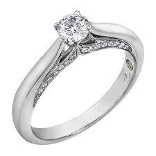 daimond ring buy a diamond ring online fraser hart