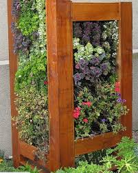 Garden Ideas For Backyard by 15 Creative Ways To Hide Your Outside Air Conditioner