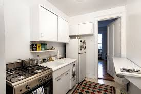 kitchen design brooklyn nyc kitchen design in a tiny brooklyn kitchen room for lots of