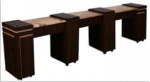 manicure tables for sale craigslist manicure table for sale craigslist affordable tables furniture