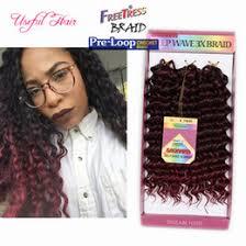 pre braided crochet hair discount pre braided crochet hair 2017 pre braided crochet hair