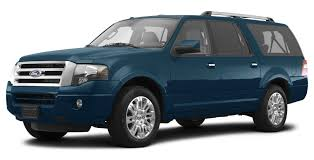 Expedition Specs Amazon Com 2014 Ford Expedition Reviews Images And Specs Vehicles