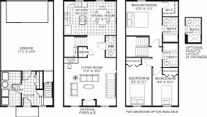 grandstone on aldgate floorplans