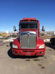 truck shipping rates u0026 services