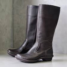 s boots south africa s boots tsonga