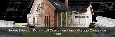 Floor Plans For Garage Conversions Garage Conversion Floor Plans Kjm Design And Planning Services