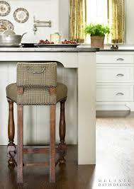 Kitchen Design Details Melanie Davis Design Kitchens