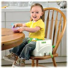 dinner table booster seat child chair for dining table brown child booster seat for dining