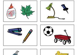 1st grade measurement worksheets u0026 free printables education com