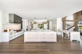 contemporary kitchen cabinet ideas 43 contemporary kitchens contemporary kitchen design ideas