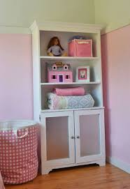 Free Woodworking Plans Childrens Furniture by 3564 Best Best Made Plans Images On Pinterest Furniture Plans