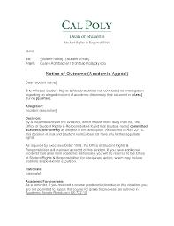 doc 575709 sample warning letter u2013 employee warning letter
