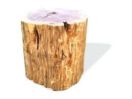 tree stump table base tree stump furniture s side table uk singapore canada energokarta info
