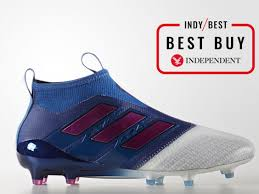 buy boots football 8 best football boots the independent