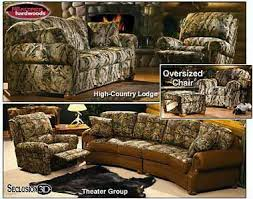 15 best camo furniture images on pinterest camo furniture camo