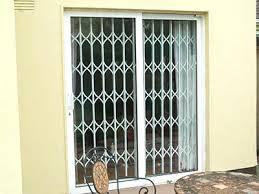 Best Price Patio Furniture by Cheap Patio Doors U2013 Smashingplates Us