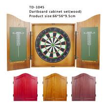 White Dartboard Cabinet Dartboard Cabinet Dartboard Cabinet Suppliers And Manufacturers