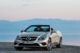 most reliable 2013 cars convertibles j d power cars