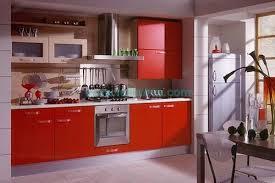 Kitchen Furnitures Modular Kitchen Furnitures Modular Kitchen Furnitures Exporter