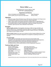 250 words essay on morning walk whats on a cover letter cheap