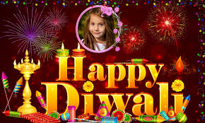 happy diwali 2017 frames android apps on play