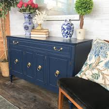 2017 Furniture Trends by Vintage Refined Furniture Trends For 2017