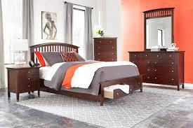 bedroom ideas amazing princess bedroom set youth furniture kids