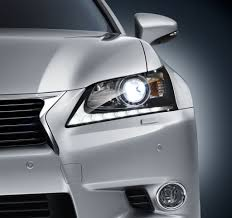 lexus gs 250 youtube launch lexus gs five variants from rm366 200 rm464 800