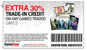 promotional codes for gamestop hair coloring coupons