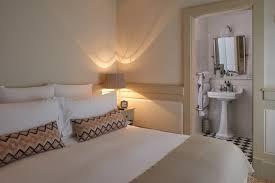 cosy rooms dean street townhouse