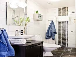 Interesting Bathroom Design Ideas For Apartments Bedroom Decorating In - Bathroom designs for apartments