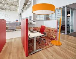 Used Office Furniture Grand Rapids by 19 Best Duo Studio Images On Pinterest Microsoft Innovation And
